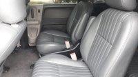 Honda Freed E PSD 1.5cc Automatic Thn.2011 (10.jpg)