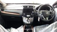 CR-V: Promo Awal Tahun Honda CRV Turbo (IMG-20210223-WA0008.jpg)