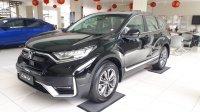 CR-V: Promo Awal Tahun Honda CRV Turbo (IMG-20210223-WA0007.jpg)
