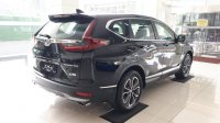 CR-V: Promo Awal Tahun Honda CRV Turbo (IMG-20210223-WA0011.jpg)