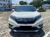 HONDA CR-V 2.0 AT PUTIH 2015 (WhatsApp Image 2021-03-05 at 16.19.17 (1).jpeg)