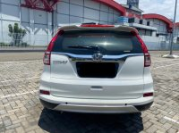 HONDA CR-V 2.0 AT PUTIH 2015 (WhatsApp Image 2021-03-05 at 16.19.17 (4).jpeg)
