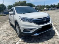HONDA CR-V 2.0 AT PUTIH 2015 (WhatsApp Image 2021-03-05 at 16.19.17.jpeg)