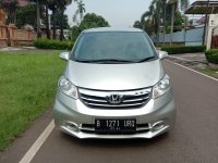 Jual Honda Freed E PSD 1.5cc Automatic Thn.2014