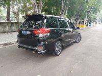 HONDA mobilio RS manual 2017 (20210123_102228 (1).jpg)