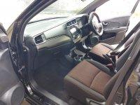 HONDA mobilio RS manual 2017 (20210123_102435.jpg)