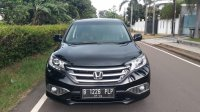 Jual CR-V: Honda Crv 2.4 cc Prestige Automatic Th'2014