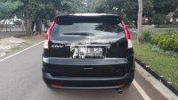CR-V: Honda Crv 2.4 cc Prestige Automatic Th'2014 (5.jpg)