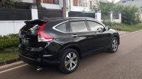 CR-V: Honda Crv 2.4 cc Prestige Automatic Th'2014 (10.jpg)