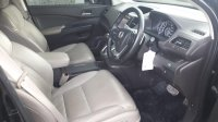 CR-V: Honda Crv 2.4 cc Prestige Automatic Th'2014 (13.jpg)