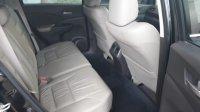 CR-V: Honda Crv 2.4 cc Prestige Automatic Th'2014 (14.jpg)