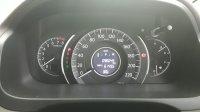 CR-V: Honda Crv 2.4 cc Prestige Automatic Th'2014 (16.jpg)