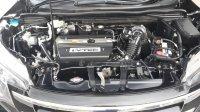 CR-V: Honda Crv 2.4 cc Prestige Automatic Th'2014 (15.jpg)