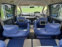 Honda: Promo kredit murah FREED PSD metic 2012 mulua (IMG-20210320-WA0150.jpg)