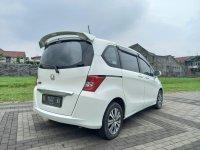 Honda: Promo kredit murah FREED PSD metic 2012 mulua (IMG-20210320-WA0149.jpg)