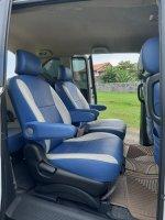 Honda: Promo kredit murah FREED PSD metic 2012 mulua (IMG-20210320-WA0151.jpg)