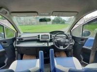 Honda: Promo kredit murah FREED PSD metic 2012 mulua (IMG-20210320-WA0152.jpg)
