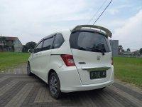 Honda: Promo kredit murah FREED PSD metic 2012 mulua (IMG-20210320-WA0153.jpg)