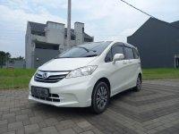 Honda: Promo kredit murah FREED PSD metic 2012 mulua (IMG-20210320-WA0155.jpg)