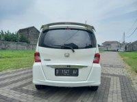 Honda: Promo kredit murah FREED PSD metic 2012 mulua (IMG-20210320-WA0154.jpg)