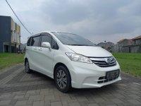 Honda: Promo kredit murah FREED PSD metic 2012 mulua (IMG-20210320-WA0156.jpg)