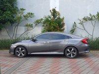 Honda all new civic 1.5 turbo sedan (IMG_20210323_134537_480.jpg)