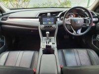 Honda all new civic 1.5 turbo sedan (IMG_20210323_133307_643.jpg)
