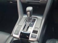 Honda all new civic 1.5 turbo sedan (IMG_20210323_133307_780.jpg)