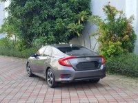 Honda all new civic 1.5 turbo sedan (IMG_20210323_124950_053.jpg)
