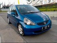 Dijual Honda Jazz idsi 2005 Matic