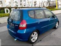 Dijual Honda Jazz idsi 2005 Matic (Screenshot_20210323-184152_1616501375969.jpg)