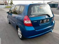 Dijual Honda Jazz idsi 2005 Matic (Screenshot_20210323-184144_1616501331493.jpg)