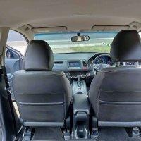 HR-V: Honda HRV E  A/T 2017 (IMG_20210318_164048_100.jpg)