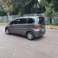 Honda Freed PSD A/T 2009 (IMG_20210316_155643_372.jpg)