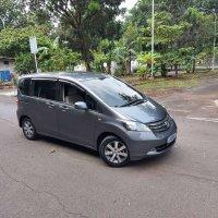 Honda Freed PSD A/T 2009 (IMG_20210316_155643_444.jpg)