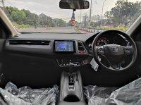 Honda HR-V: HRV 1.5E AT 2017, Low KM, Record, Seperti baru (10.jpg)
