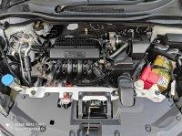 Honda HR-V: HRV 1.5E AT 2017, Low KM, Record, Seperti baru (13.jpg)