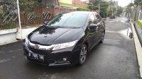 Honda: DP minim 35jt City E 2014 Matic Black (IMG_20210329_170108.jpg)