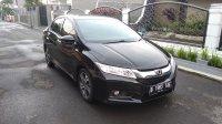 Honda: DP minim 35jt City E 2014 Matic Black (IMG_20210329_170122.jpg)