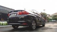 Honda: DP minim 35jt City E 2014 Matic Black (IMG_20210329_170223.jpg)