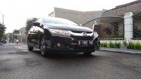 Honda: DP minim 35jt City E 2014 Matic Black (IMG_20210329_170142.jpg)