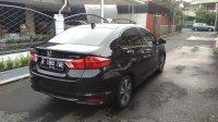 Honda: DP minim 35jt City E 2014 Matic Black (IMG_20210329_170211.jpg)