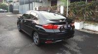 Honda: DP minim 35jt City E 2014 Matic Black (IMG_20210329_170241.jpg)