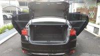 Honda: DP minim 35jt City E 2014 Matic Black (IMG_20210329_170345.jpg)