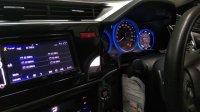 Honda: DP minim 35jt City E 2014 Matic Black (IMG_20210329_171041.jpg)