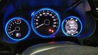 Honda: DP minim 35jt City E 2014 Matic Black (IMG_20210329_171050.jpg)