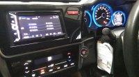 Honda: DP minim 35jt City E 2014 Matic Black (IMG_20210329_171103.jpg)
