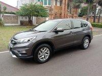 CR-V: Honda CRV Facelift 2.0cc Automatic Thn.2015 (2.jpg)