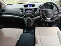CR-V: Honda CRV Facelift 2.0cc Automatic Thn.2015 (7.jpg)