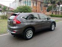 CR-V: Honda CRV Facelift 2.0cc Automatic Thn.2015 (5.jpg)